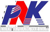 CONG TY TNHH MTV SX TM DV PHUONG NAM KHOA